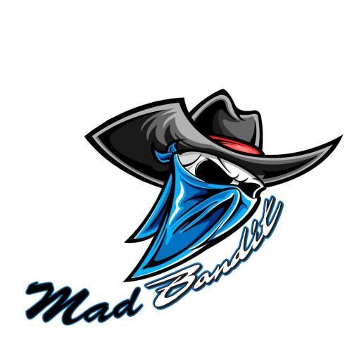 Mad Bandit