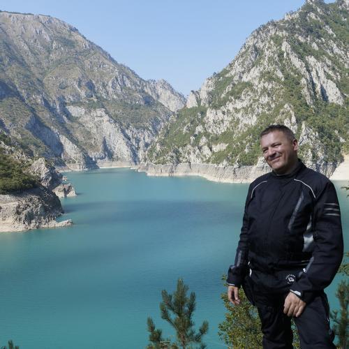János Kerényi