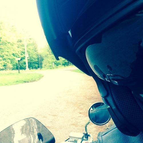 motoronUtazom
