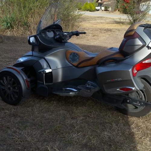 Spyderrider2000