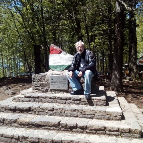 Gábor Abszolon