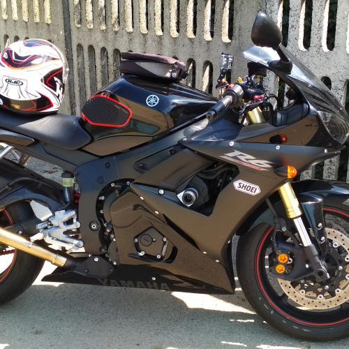 Yamaha_R46