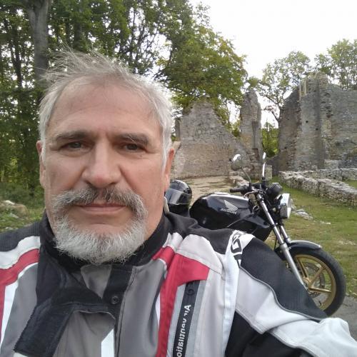 Gyulai László