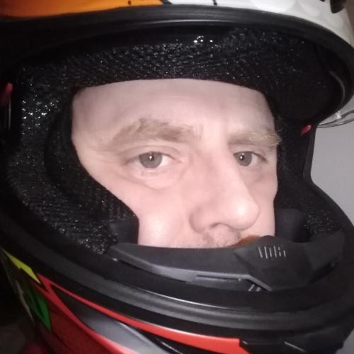 Tibor Bringye