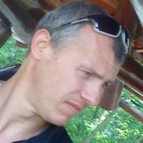 József Radó