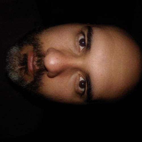 Gustavo Zabala