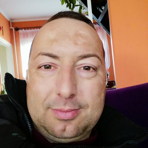 Móninger Csaba