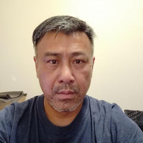 William L. Chen