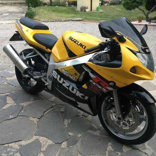 Gyurika369