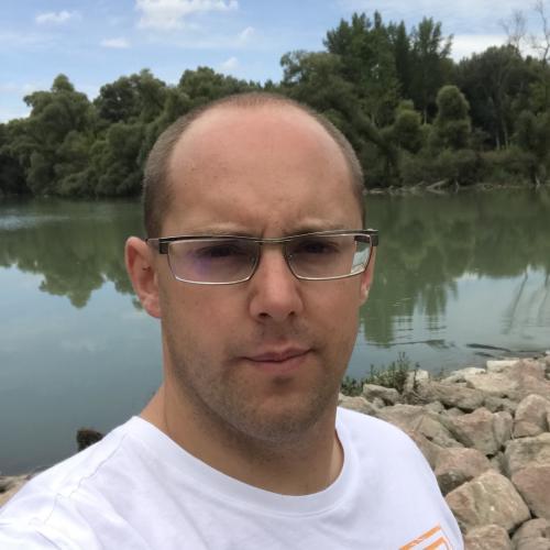 Tamás Frey