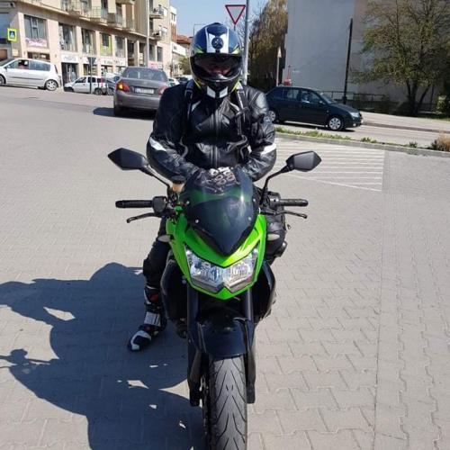 Zudor Imi