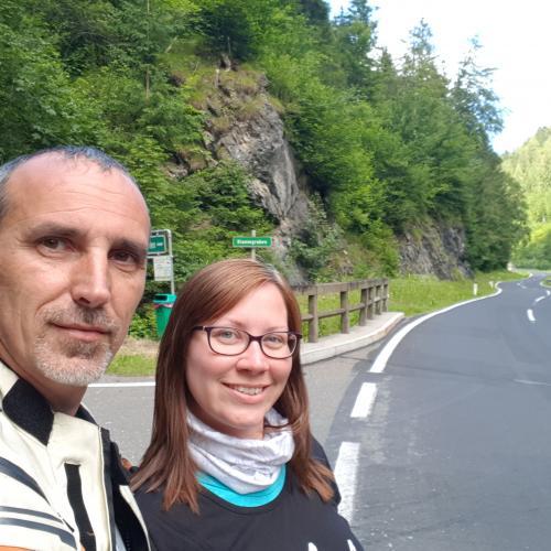 Guszti&Judit