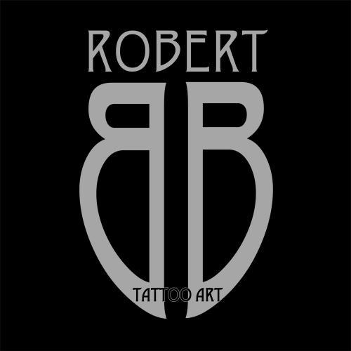 Robert Boros