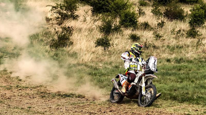 Laller Racing - Hétvégén indul a magyar bajnokság