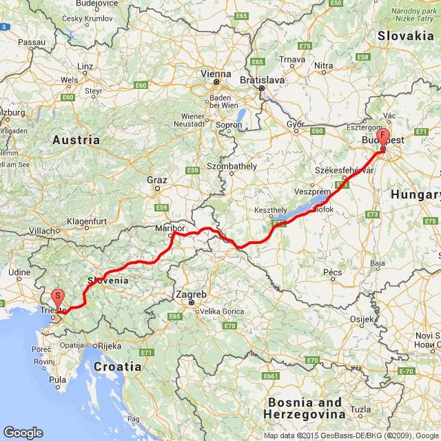 20150525_Miramare Budapest