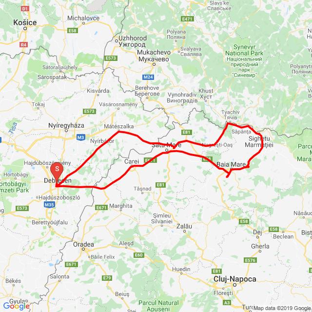 Koltó-Bóditó-Szaplonca