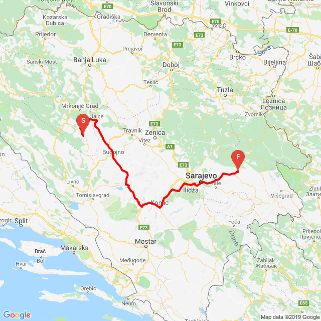 Bosznia 2