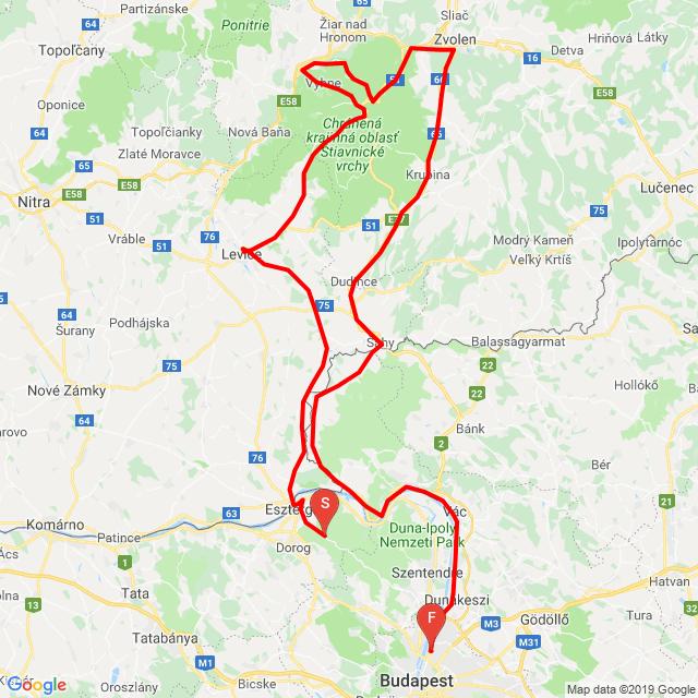 20190508_105855 Szlovákia