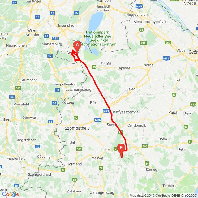 20190518 soproni gurulás+szajk