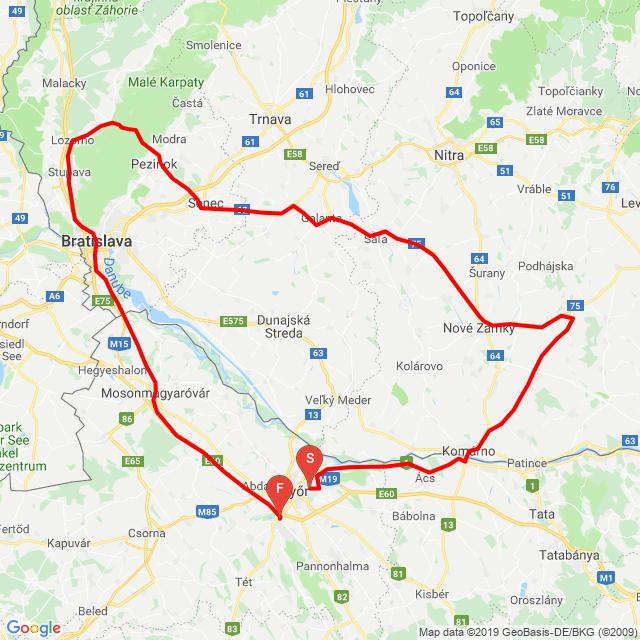 20190604_Szlovákia
