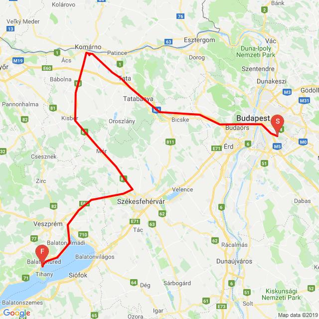 20190605_Open road fest Zoliékkal