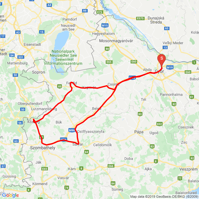 20190608_Győr-Sárvár