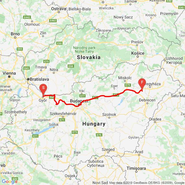 20190609_Győr-Hajdúnánás