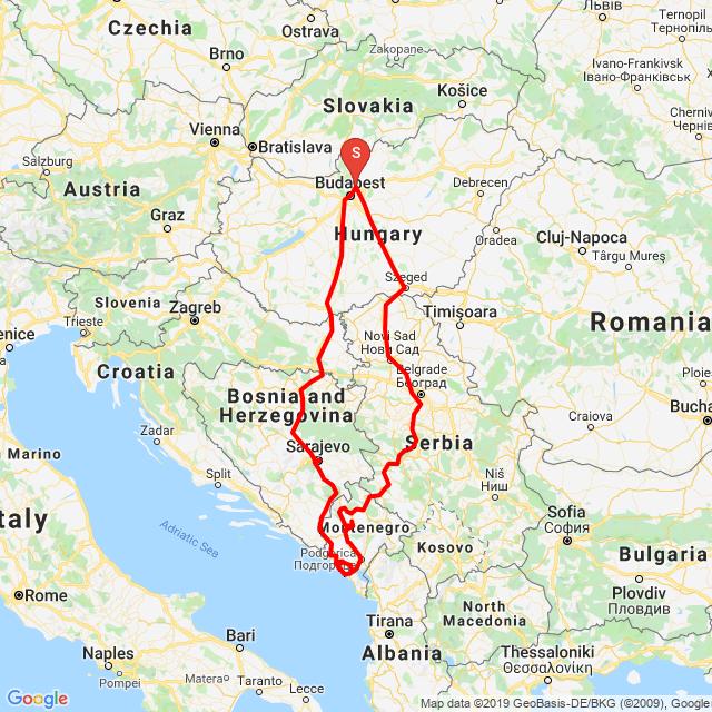 20190605_Montenegro