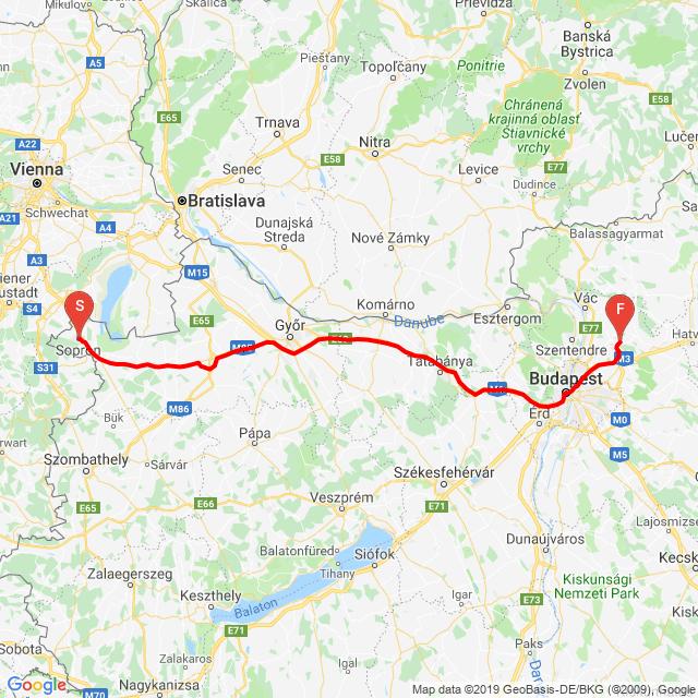 20190616_Sopron_hazaút