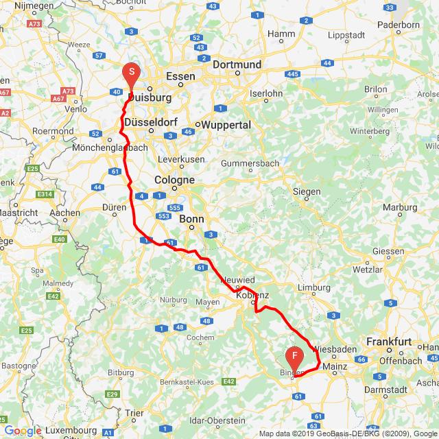 20190621_Rüdesheim