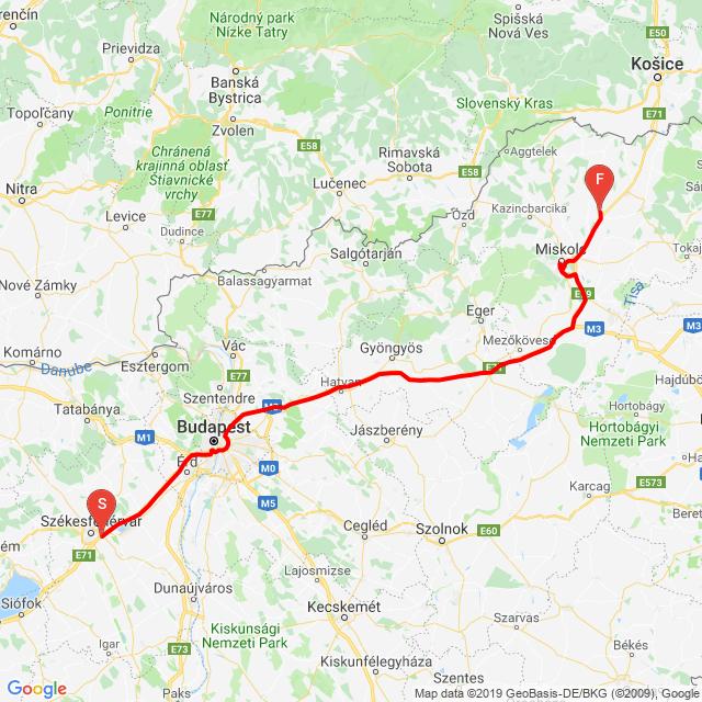 20190621-Szfvár-Kázsmárk