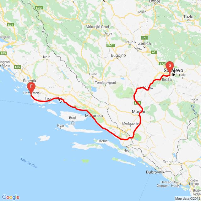 20190628 szarajevó primosten