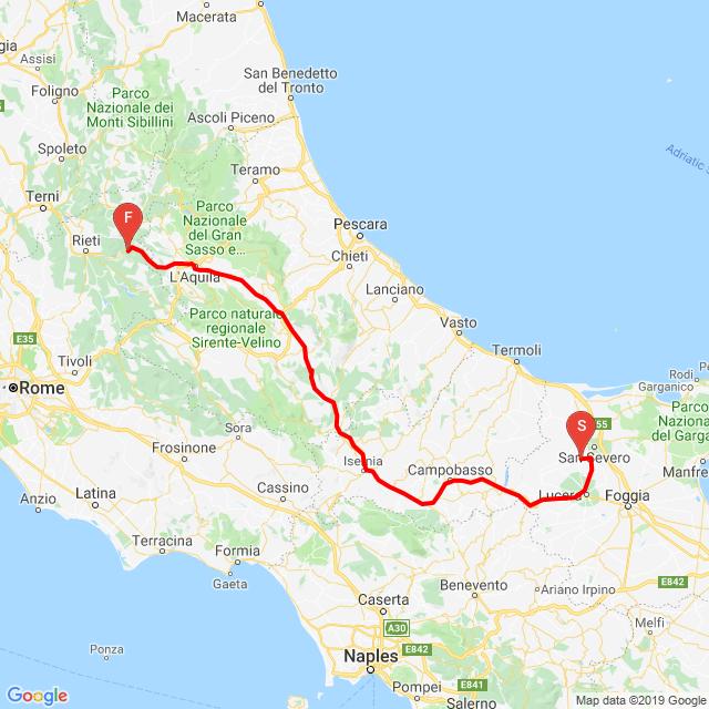 20190708_Orvieto