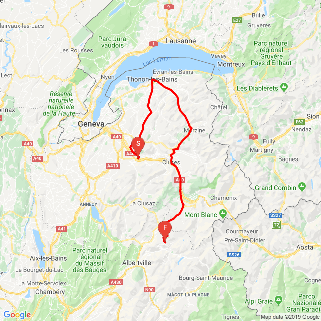 20190709 genfi tó -les silkes