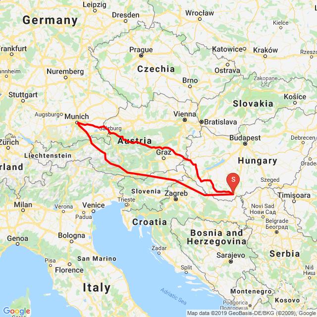 20190711_084131 München