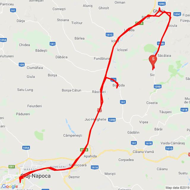 20190706_084951 Szék-Boncida-Kolozsvár