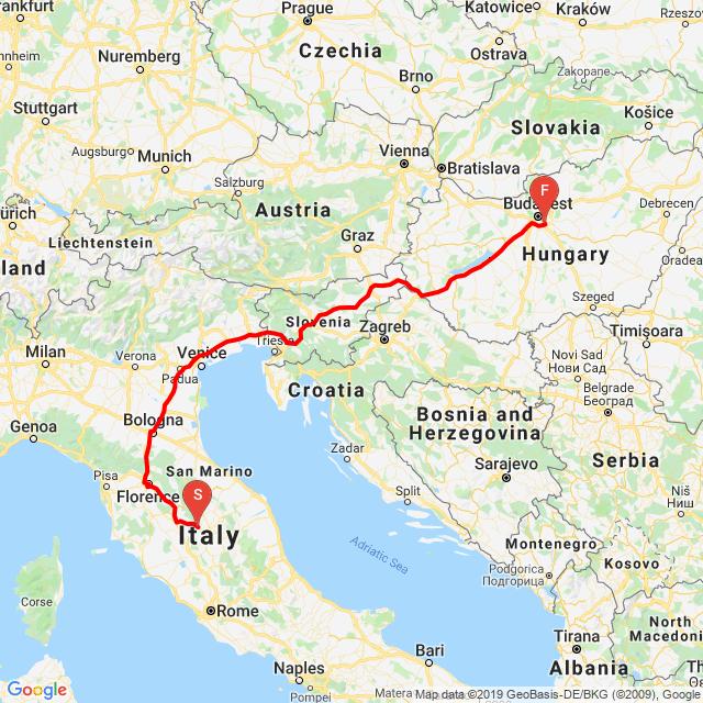 20190712_olasz hazaut