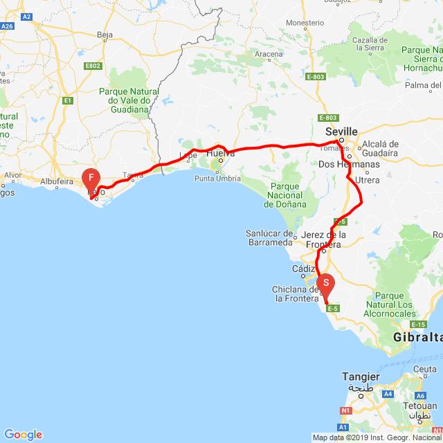 20190717_082853 Ida a Faro