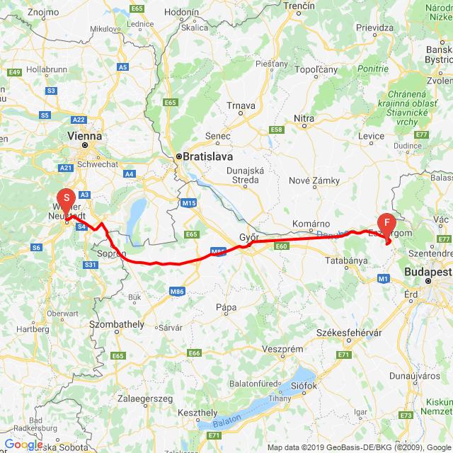 20190725_161702 Wr.Neustadt-Csolnok