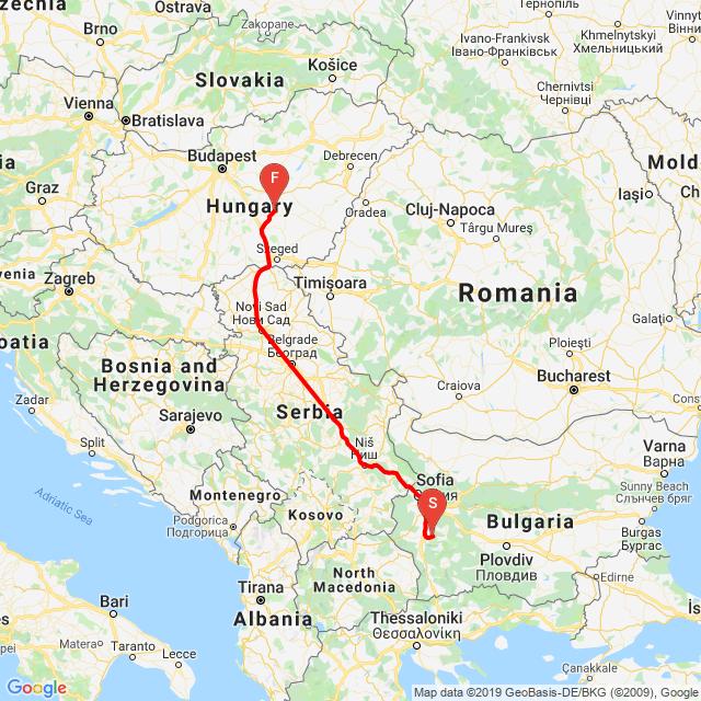 Rila-Tiszakécske  20190726_080244
