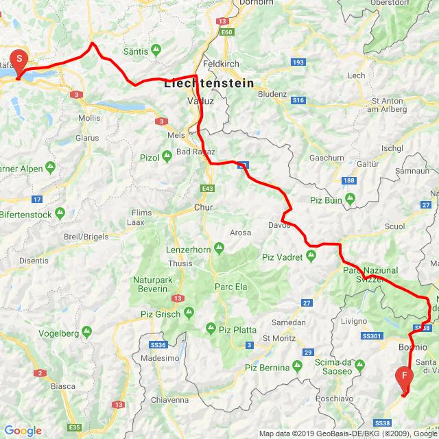 20190727_Dolomitok 8. nap