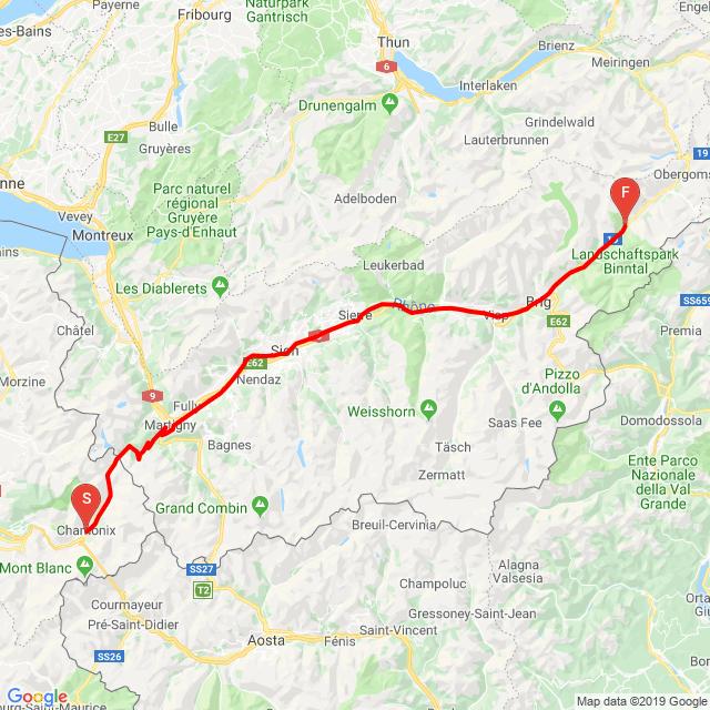 20190729_Alpok túra 3. nap