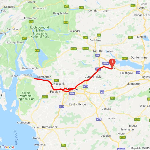20190804_Glasgow kör