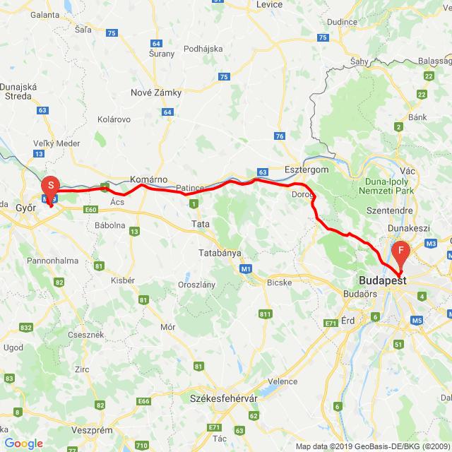 Go vissza Budapestre