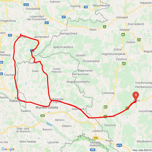 szlovenia-ausztria