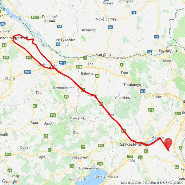 Mosonmagyaróvár 2019.08.17_101833
