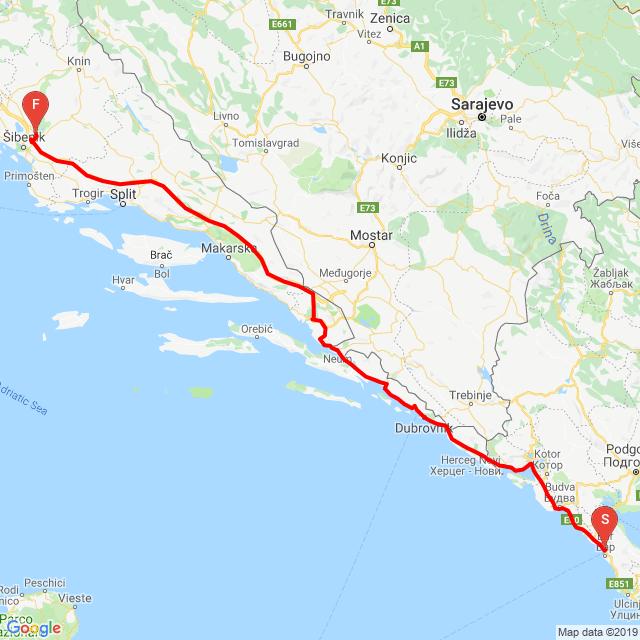 20190819_montenegró hazaút 1 nap