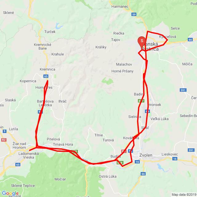 20190819_170726_Kremnica