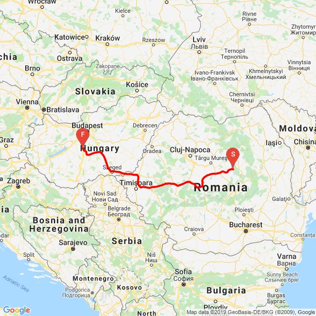 20190819_Románia 5 nap