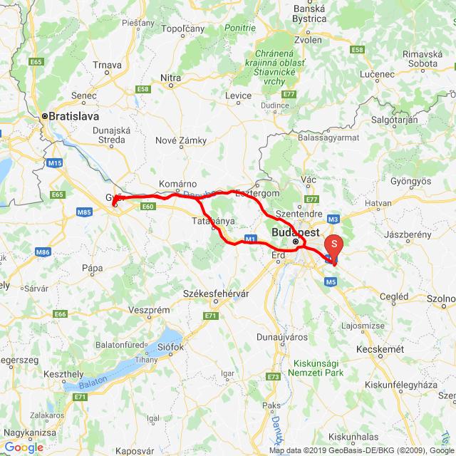 20190824_101753 Győr